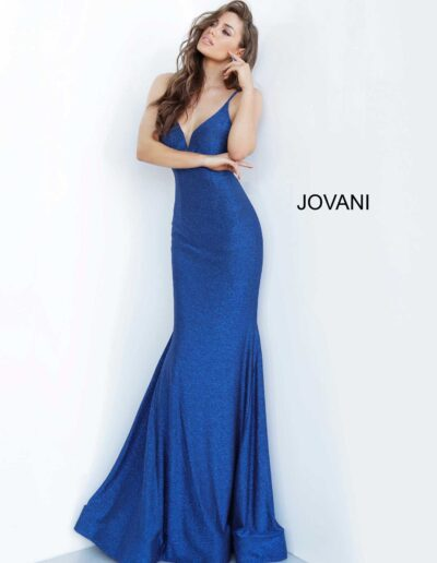 Jovani Prom Royal
