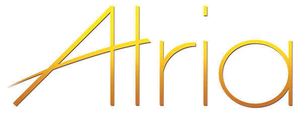 Atria Logo