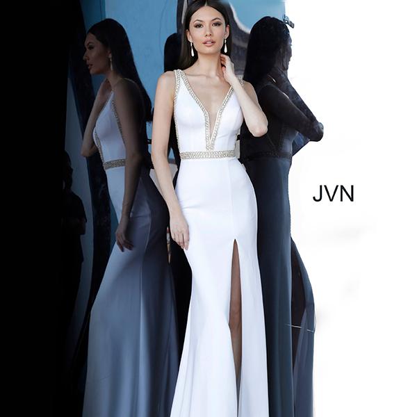 JVN By Jovani Prom