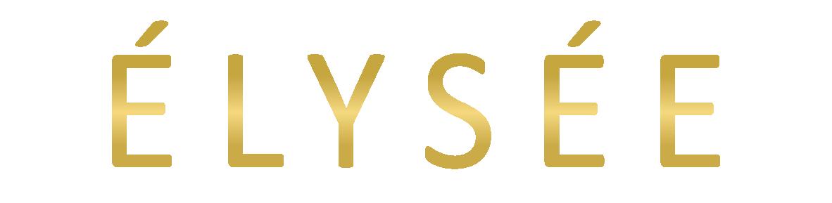 Elysee Logo