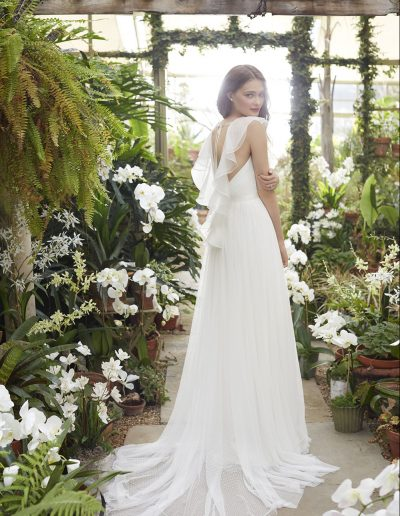 Theia_Bridal_03
