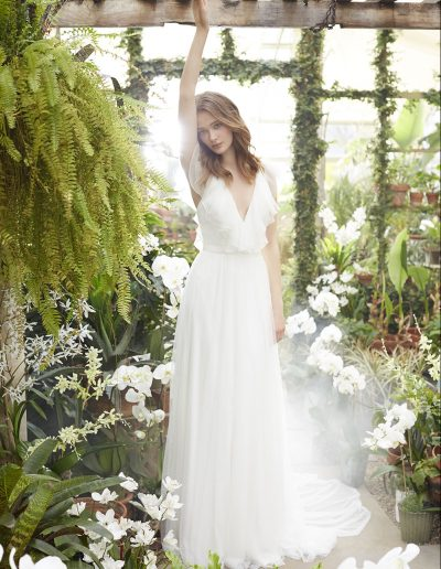 Theia_Bridal_04