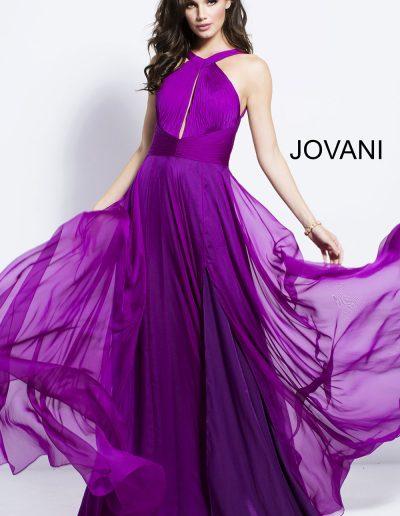 jovani_01