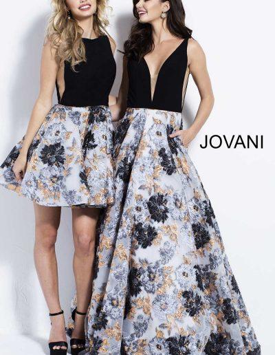 jovani_03