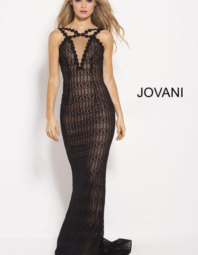 jovani_04
