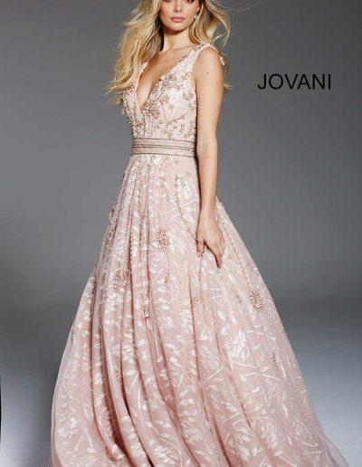 jovani_05