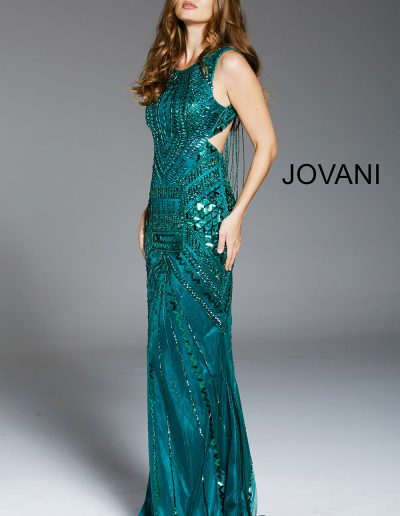 jovani_07