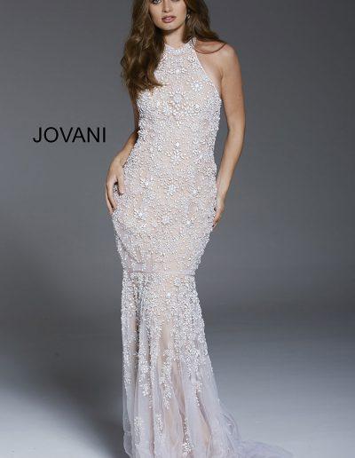 jovani_08